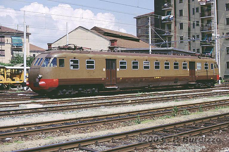 Foto treni anni 80 98